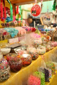 City_Mercado_Dulces_2