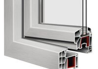 Economic benefits of double glazing