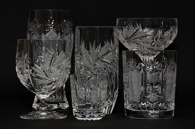 glass engraving2