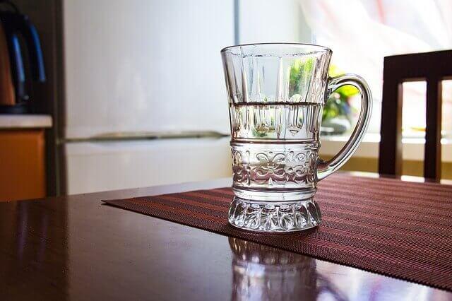 mug engraving
