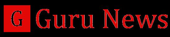 logo guru news