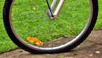 Easy Ways to Reduce Bicycle Flat Tires