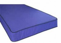 Cleaning and Maintaining a Foam Mattress