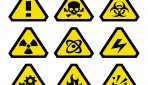 8 Steps to Prevent Hazards in Work Place