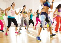 How dancing can improve your health