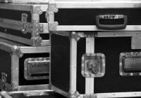 The Benefits of Custom Made Flight Cases for Your Valued Equipment