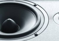 Basic Tips for Car Audio System Care
