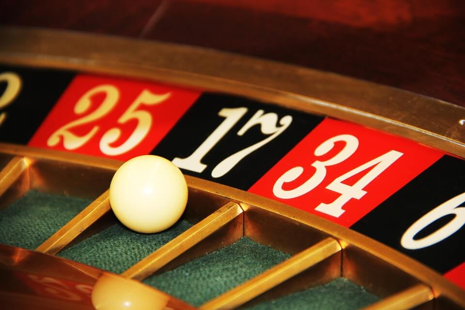 Could a Casino Party be the Perfect Idea for Your Next Event?