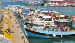 5 Occasions to Hire a Charter Fishing Vessel