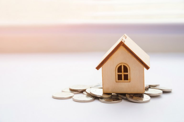 financial-growth-concept-real-estate-tax-PC2LHLB